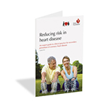 Reducing risk in heart disease | Heart Foundation (full guide)