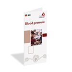 Blood pressure information sheet - specifically designed to meet the heart health information needs of Aboriginal and Torres Strait Islander Peoples. Order up to 50 FREE copies now by selecting Add To Cart below.