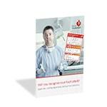 Warning signs of heart attack DVD | Heart Foundation