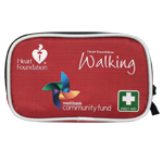 First aid kit - mini | Heart Foundation