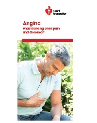 What is angina and how is it treated? Place your bulk order now or click Angina for a FREE copy.