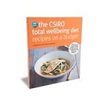 B_CSIRO_006_CSIRO_sm