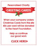 CharityGC_152x186-HF-web-banner-Red