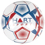 HART-Mini-Sports-Ball_sm