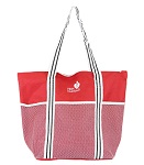 https://heartfoundationshop.com/products/HF-CB-007_Beach_Bag.2.2_sm.jpg