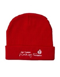 https://heartfoundationshop.com/products/HFF-APP-118_Beanie_th.jpg
