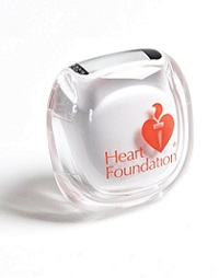 https://heartfoundationshop.com/products/HFW-095.01_White_th.jpg