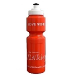 450ml sport/water bottle | Heart Foundation
