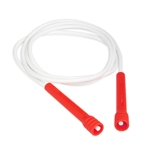 Heart Foundation 2.6m skipping rope