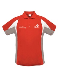 100% polyester Coolde fibre mens/unisex classic fit Verve polo shirt. Being discontinued.